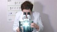 Daugavpils reģionālā slimnīca iegādājās jaunu diagnostikas aparatūru