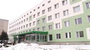 Daugavpils centrālās poliklīnikas ārsti pieņems pacientus sestdienās