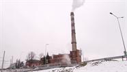 """Uzņēmums """"Daugavpils siltumtīkli"""" gatavojas vērienīgu projektu īstenošanai"""