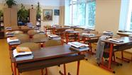 Pilsētas skolas un bērnudārzi gatavojas jaunajam mācību gadam