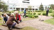 Daugavpils skolēnu vasaras nodarbinātību nodrošinās divas programmas