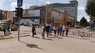 Daugavpils domes Pilsētas saimniecības komiteja aktīvi iesaistās ceļu infrastruktūras uzlabošanas darbā