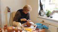 Daugavpils Māla mākslas centrs svinēja savu 7. dzimšanas dienu