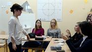 Karjeras nedēļas ietvaros Daugavpils jaunieši pētīja savu nākotnes profesiju