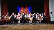 Daugavpils Poļu kultūras centrs svinēja savus 20 darbības gadus