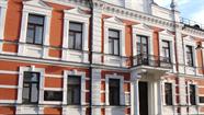 Daugavpils Pašvaldības policijā darbu uzsāka jauns priekšnieks