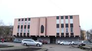 Daugavpils pašvaldība – visām ģimenēm draudzīgākā pašvaldība Latvijā