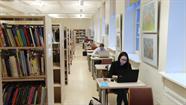 Latgales centrālā bibliotēka jaunajā gadā turpinās iedvesmot lasītājus