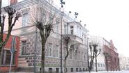 """Muzejs aicina iedzīvotājus kopīgi veidot izstādi """"Brīvības stāsti: Latvijas vēsture – ģimenes vēsture"""""""