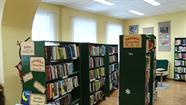 """Bērnu bibliotēka pateiksies programmas ,,Bērnu, jauniešu un vecāku žūrijas 2017.""""dalībniekiem"""