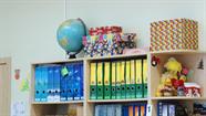 Pilsētas pedagogu izveidotais metodiskais materiāls palīdzēs veiksmīgāk apgūt valsts valodu