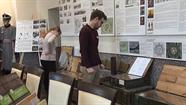 Daugavpils cietokšņa Kultūras un informācijas centrs ielūdz uz bezmaksas ekskursiju savā Dzimšanas dienā