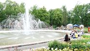 Daugavpils gatavojas pilsētas svētkiem