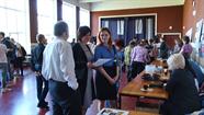 10. maijā Daugavpilī tika prezentēti inovatīvi izgudrojumi