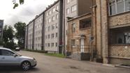 Daugavpilī uzsācis darbu Latgales reģiona ģimeņu atbalsta centrs