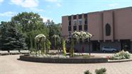 Daugavpils pilsētas domes Dzimtsarakstu nodaļā sāksies remontdarbi