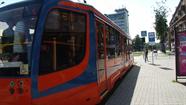 No 1. septembra mainās maksa par braukšanu pilsētas sabiedriskajā transportā