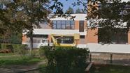 Daugavpils mācību iestādēs turpinās vērienīgi modernizācijas projekti