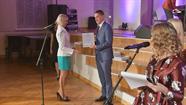 Daugavpilī aizvadīts V Starptautiskais Austrumbaltijas biznesa forums